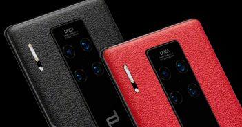Lu Weibing responde a la duras críticas de Huawei sobre el nuevo Xiaomi Mi Mix Alpha. Noticias Xiaomi Adictos