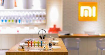 Xiaomi continúa creciendo en Europa tras el bajón por parte de Huawei. Noticias Xiaomi Adictos