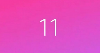 Xiaomi lanza la primera versión alpha de MIUI 11. Noticias Xiaomi Adictos
