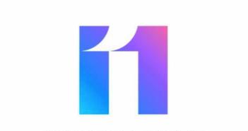 MIUI 11 aparece en los Xiaomi Mi 9 y Mi Mix 2S. Noticias Xiaomi Adictos