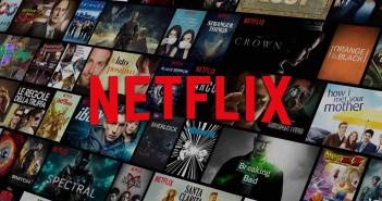 Netflix llegaría en breve a los Xiaomi Mi TV. Noticias Xiaomi Adictos