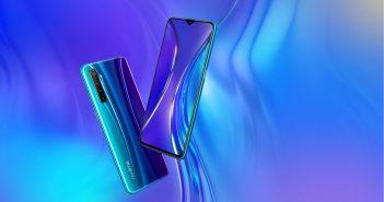 Nuevo Realme XT, características y precio. Una alternativa al Xiaomi Mi 9 Lite y Redmi Note 8 Pro. Noticias Xiaomi Adictos