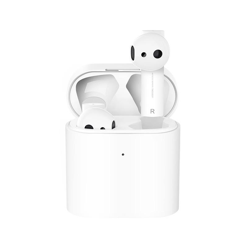 Xiaomi Air 2 descuento chollo
