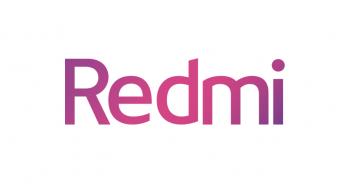 Redmi lanzará un nuevo producto insginia este 19 de septiembre. Noticias Xiaomi Adictos