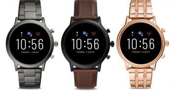 El primer reloj inteligente de Xiaomi podría contar con Wear OS de Google. Noticias Xiaomi Adictos