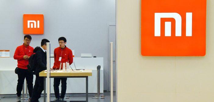 más de 1.4 millones de productos vendidos en pocas horas en la India. Noticias Xiaomi Adictos