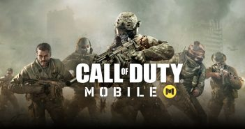 Requisitos mínimos Call of Duty Mobile en smartphone Xiaomi y Android. Noticias XIaomi Adictos