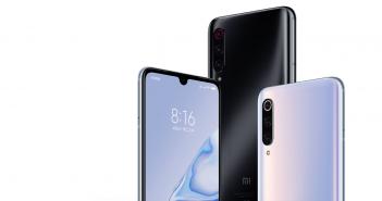 Xiaomi libera el código fuente del Mi 9 Pro 5G. Noticias Xiaomi Adictos