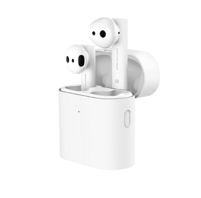 Mejores accesorios, auriculares y cristales templados para el Xiaomi Mi 9T y Mi 9T Pro. Noticias Xiaomi Adictos