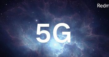 La llegada del nuevo Redmi 5G o Redmi K30 5G es inminente. Noticias Xiaomi Adictos