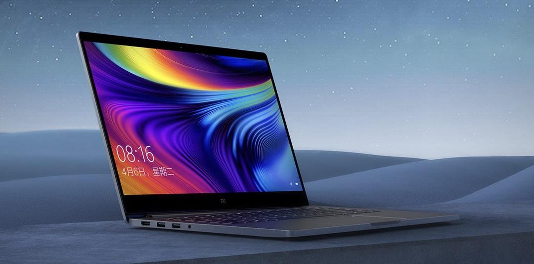Xiaomi presenta su nuevo Mi Notebook Pro Plus 15.6 equipado con la 10ª generación de procesadores Intel Core. Noticias Xiaomi Adictos