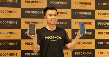 Alvin Tse se convierte en el nuevo CEO de Xiaomi Indonesia más allá de liderar el POCOPHONE POCO Team. Noticias Xiaomi Adictos