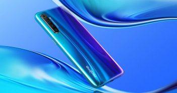 Realme X2 Pro, un competidor directo de la gama alta de Xiaomi. Noticias Xiaomi Adictos