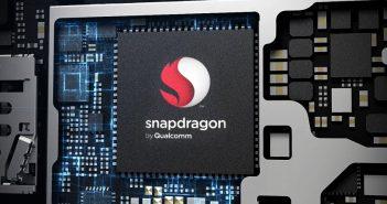 Así sería el Snapdragon 735, el nuevo procesador que veríamos en el próximo Redmi K30 y Xiaomi Mi 10T. Noticias Xiaomi Adictos