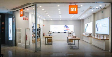 Xiaomi y su idea de eliminar la imagen de «marca barata» que la dio a conocer en sus inicios