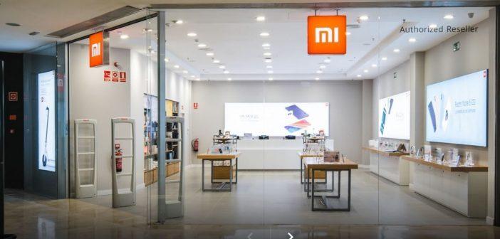 """Xiaomi y su idea de eliminar la imagen de """"marca barata"""" que la dio a conocer en sus inicios. Noticias Xiaomi Adictos"""