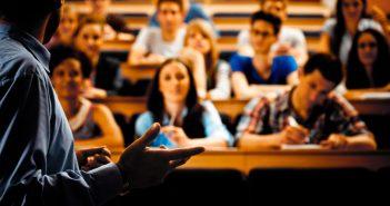 Plan de estudio llegará a MIUI 11 facilitando la organizacion de horarios de clase y universidad. Noticias Xiaomi Adictos