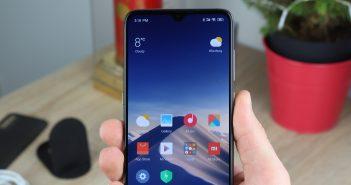 Google descubre un nuevo fallo de seguridad en varios smartphones de Xiaomi, Samsung y otras marcas