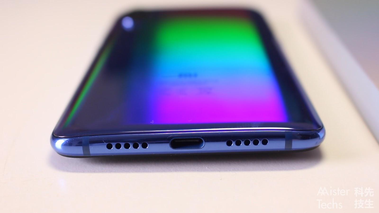 Redmi 8 dará fin al microUSB. Noticias Xiaomi Adictos