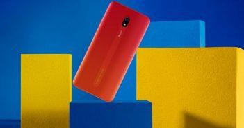Android 10 llega a uno de los smartphones más económicos de Xiaomi