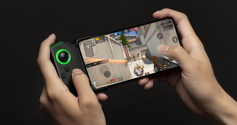 Cuatro Accesorios Imprescindibles Para Tu Xiaomi Mi 9t Y Mi 9t Pro Noticias Xiaomi Xiaomiadictos