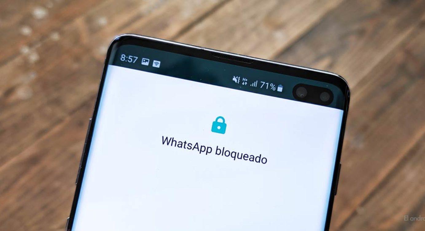 Así de fácil puedes bloquear tu número de whatsapp para siempre. Consejo para evitarlo y solucionarlo. Noticias Xiaomi Adictos