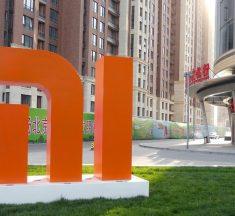 El experto en IA, Daniel Povey, se une al equipo de Xiaomi. La versión global del asistente XiaoAI podría llegar pronto