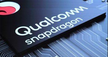 Nuevos rumores apuntan a que Xiaomi podría convertirse en el primer fabricante en incorporar el Snapdragon 865. Noticias Xiaomi Adictos
