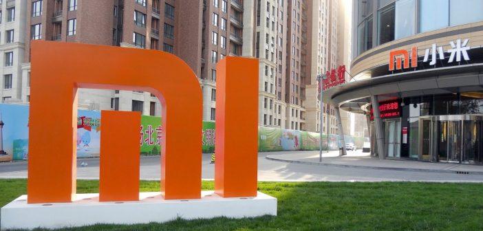 Daniel Povey, se une al equipo de Xiaomi. La versión global del asistente XiaoAI podría llegar pronto. Noticias Xiaomi Adictos