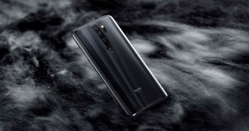 Ya puedes comprar el nuevo Redmi Note 8 Pro en Amazon. Noticias Xiaomi Adictos