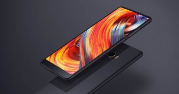 Android 10 llega al Xiaomi Mi Mix 2S en la beta de la ROM China. Noticias Xiaomi Adictos