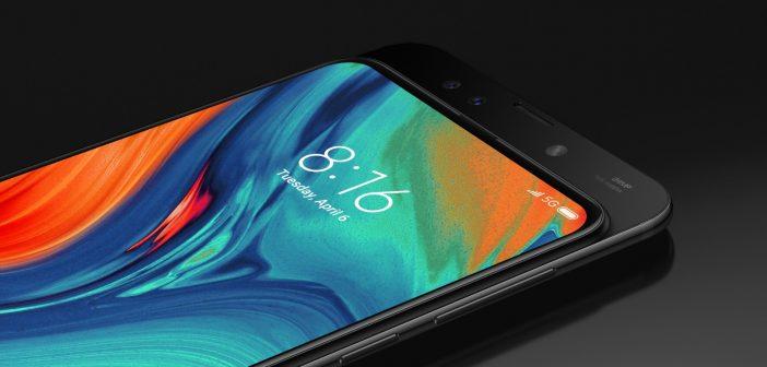 Hasta 10 nuevos smartphones 5G pretende lanzar Xiaomi en 2020. Noticias Xiaomi Adictos