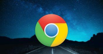 Activar modo oscuro en Google Chrome de Android, Xiaomi. Noticias Xiaomi Adictos