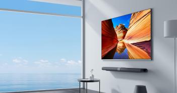 XIaomi podría lanzar sus nuevos Mi TV 5 con paneles OLED. Noticias Xiaomi Adictos