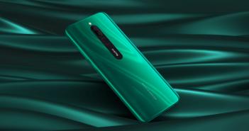 El Snapdragon 435 del Redmi 8 rinde casi igual al Snapdragon 639 del Redmi 7. Noticias Xiaomi Adictos
