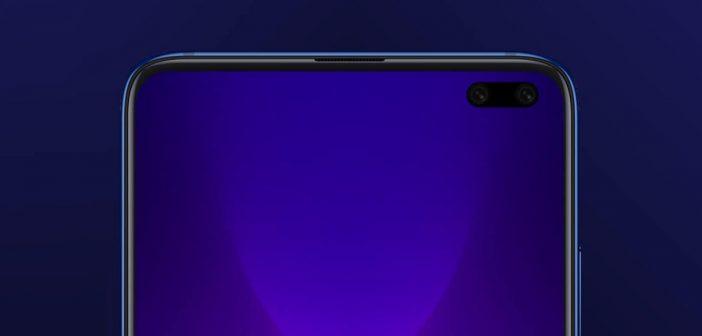 El Redmi K30 se convertirá en el smartphone 5G más económico. Noticias Xiaomi Adictos