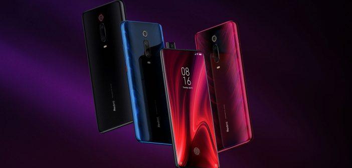El anuncio del nuevo Redmi con 5G podría ser en breve. Noticias Xiaomi Adictos