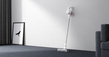 Comprar Xiaomi Mi Handheld Vacuum Cleaner en Amazon España. Noticias Xiaomi Adictos