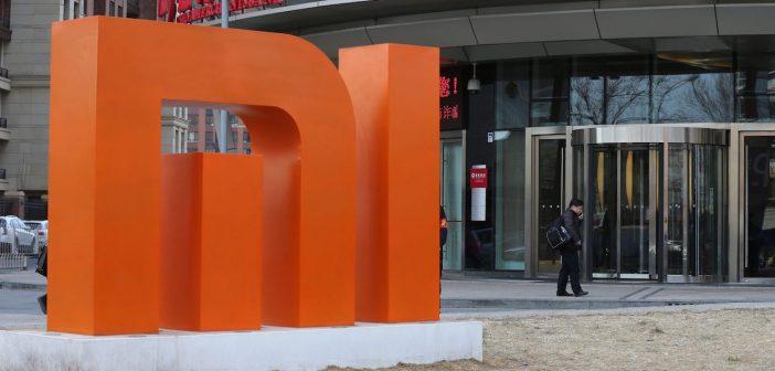 Xiaomi asciende en la lista forbes de las 100 mejores compañías digitales. Noticias Xiaomi Adictos