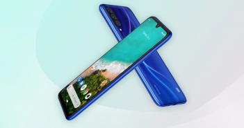 Se filtran las especificacion al ocmpleto del Xiaomi CC9 Pro, posible Mi A3 Pro. Noticias Xiaomi Adictos