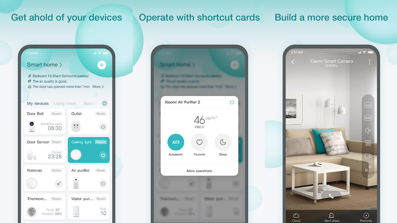 Xiaomi recibe nuevos premios en el Good Design Award 2019. Noticias Xiaomi Adictos
