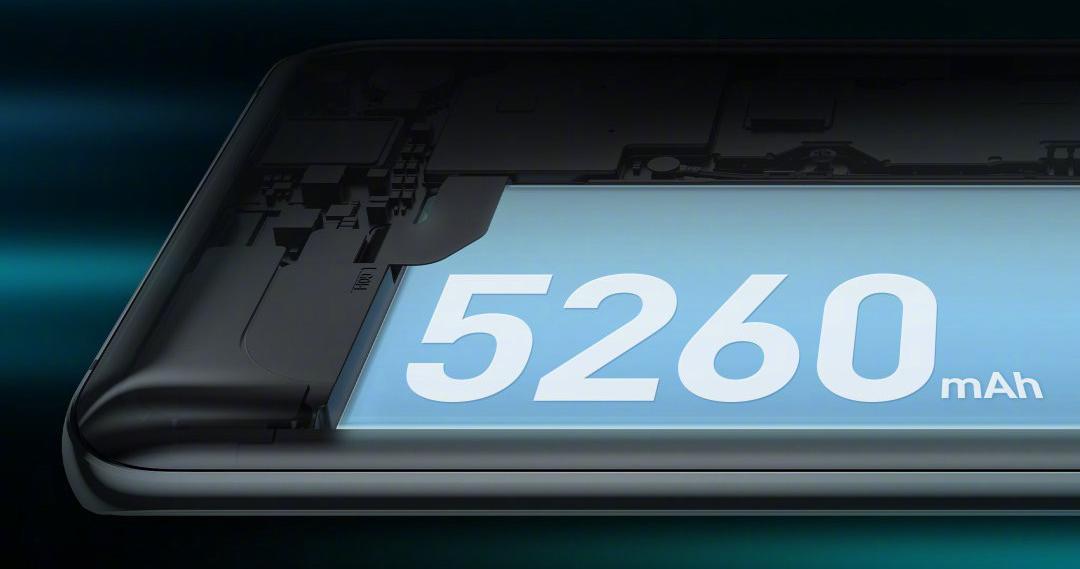 Xiaomi Mi Note 10 (CC9 Pro) contará con una gran batería de 5.260mAh y carga rápida de 30W. Noticias Xiaomi Adictos
