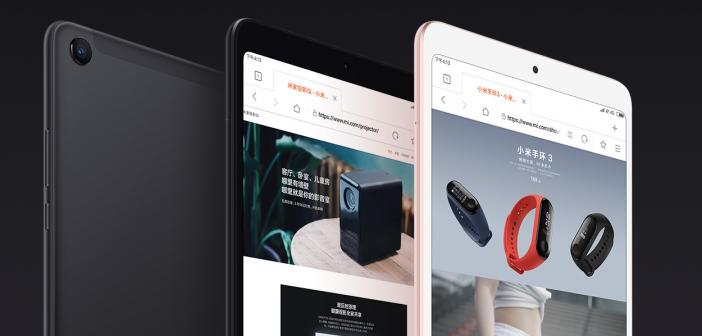 Xiaomi se interesa ante las exigencias de un nuevo Mi Pad 5. Noticias Xiaomi Adictos