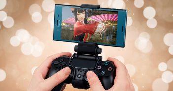 Remote Play de PlayStation 4 ya es compatible con todos los Android y Xiaomi. Noticias Xiaomi Adictos