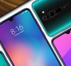 Las mejores ofertas en smartphones y últimos gadgets de Xiaomi de esta semana: Xiaomi Mi Note 10 por solo 389€, el nuevo Redmi K30 y mucho más…