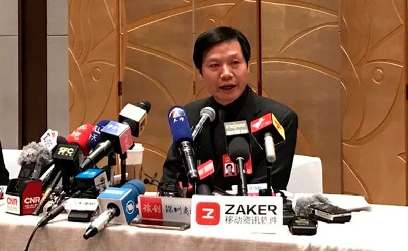 Xiaomi apuesta fuerte por el 5G en 2020 asegurando que todos sus smartphones de al menos 250 euros lo soportarán. Noticias Xiaomi Adictos