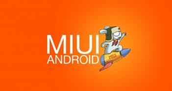 MIUI alcanza los 279 millones de usuarios activos comparables con la población de Rusia y México juntos. Noticias Xiaomi Adictos