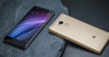 Xiaomi despliega MIUI 11 Global Estable para el Redmi 4. Noticias Xiaomi Adictos