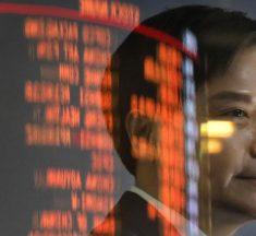 Xiaomi bate un nuevo récord y consigue posicionarse otro año más como una de las marcas más vendidas en el 11.11