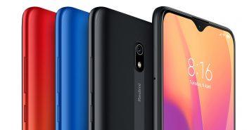 Xiaomi libera el código fuente del kernel de los Redmi 8 y Redmi 8A. Noticias Xiaomi Adictos